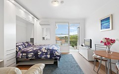 23/71 Alice Street, Newtown NSW