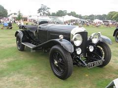 Bentley 4½-litre Vanden Plas 1928, Cricket Pitch Display, Speed Kings, Motorsport's Record Breakers, Goodwood Festival of Speed (2) (f1jherbert) Tags: canonpowershotsx620hs canonpowershotsx620 canonpowershot sx620hs canonsx620 powershotsx620hs canon powershot sx620 hs sx 620 powershotsx620 powershoths cricketpitchdisplayspeedkingsmotorsport'srecordbreakersgoodwoodfestivalofspeed cricketpitchdisplayspeedkingsmotorsport'srecordbreakers cricketpitchdisplaygoodwoodfestivalofspeed bentleycentenaryconcourscricketpitchdisplayspeedkingsmotorsport'srecordbreakersgoodwoodfestivalofspeed bentleycentenaryconcourscricketpitchdisplaygoodwoodfestivalofspeed bentleycentenaryconcoursgoodwoodfestivalofspeed bentleycentenaryconcourscricketpitchdisplay bentleycentenaryconcours cricketpitchdisplay speedkingsmotorsport'srecordbreakers goodwoodfestivalofspeed bentley centenary concours cricket pitch display speed kings motorsport's record breakers goodwood festival fos