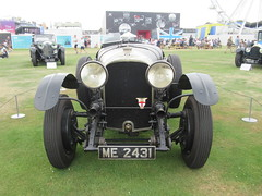 Bentley 3-litre 1922, Cricket Pitch Display, Speed Kings, Motorsport's Record Breakers, Goodwood Festival of Speed (f1jherbert) Tags: canonpowershotsx620hs canonpowershotsx620 canonpowershot sx620hs canonsx620 powershotsx620hs canon powershot sx620 hs sx 620 powershotsx620 powershoths cricketpitchdisplayspeedkingsmotorsport'srecordbreakersgoodwoodfestivalofspeed cricketpitchdisplayspeedkingsmotorsport'srecordbreakers cricketpitchdisplaygoodwoodfestivalofspeed bentleycentenaryconcourscricketpitchdisplayspeedkingsmotorsport'srecordbreakersgoodwoodfestivalofspeed bentleycentenaryconcourscricketpitchdisplaygoodwoodfestivalofspeed bentleycentenaryconcoursgoodwoodfestivalofspeed bentleycentenaryconcourscricketpitchdisplay bentleycentenaryconcours cricketpitchdisplay speedkingsmotorsport'srecordbreakers goodwoodfestivalofspeed bentley centenary concours cricket pitch display speed kings motorsport's record breakers goodwood festival fos