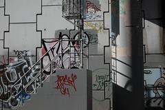 DSCF0976 (jhnmccrmck) Tags: melbourne victoria fujifilm fujifilmxt1 classicchrome xt1 xf1855mm urban