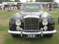 Bentley S2 Continental H. J. Mulliner 1961, Cricket Pitch Display, Speed Kings, Motorsport's Record Breakers, Goodwood Festival of Speed (2) (f1jherbert) Tags: canonpowershotsx620hs canonpowershotsx620 canonpowershot sx620hs canonsx620 powershotsx620hs canon powershot sx620 hs sx 620 powershotsx620 powershoths cricketpitchdisplayspeedkingsmotorsport'srecordbreakersgoodwoodfestivalofspeed cricketpitchdisplayspeedkingsmotorsport'srecordbreakers cricketpitchdisplaygoodwoodfestivalofspeed bentleycentenaryconcourscricketpitchdisplayspeedkingsmotorsport'srecordbreakersgoodwoodfestivalofspeed bentleycentenaryconcourscricketpitchdisplaygoodwoodfestivalofspeed bentleycentenaryconcoursgoodwoodfestivalofspeed bentleycentenaryconcourscricketpitchdisplay bentleycentenaryconcours cricketpitchdisplay speedkingsmotorsport'srecordbreakers goodwoodfestivalofspeed bentley centenary concours cricket pitch display speed kings motorsport's record breakers goodwood festival fos