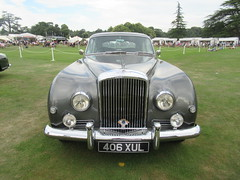 Bentley S1 Continental H. J. Mulliner Fastback 1957, Cricket Pitch Display, Speed Kings, Motorsport's Record Breakers, Goodwood Festival of Speed (3) (f1jherbert) Tags: canonpowershotsx620hs canonpowershotsx620 canonpowershot sx620hs canonsx620 powershotsx620hs canon powershot sx620 hs sx 620 powershotsx620 powershoths cricketpitchdisplayspeedkingsmotorsport'srecordbreakersgoodwoodfestivalofspeed cricketpitchdisplayspeedkingsmotorsport'srecordbreakers cricketpitchdisplaygoodwoodfestivalofspeed bentleycentenaryconcourscricketpitchdisplayspeedkingsmotorsport'srecordbreakersgoodwoodfestivalofspeed bentleycentenaryconcourscricketpitchdisplaygoodwoodfestivalofspeed bentleycentenaryconcoursgoodwoodfestivalofspeed bentleycentenaryconcourscricketpitchdisplay bentleycentenaryconcours cricketpitchdisplay speedkingsmotorsport'srecordbreakers goodwoodfestivalofspeed bentley centenary concours cricket pitch display speed kings motorsport's record breakers goodwood festival fos
