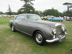 Bentley S1 Continental H. J. Mulliner Fastback 1957, Cricket Pitch Display, Speed Kings, Motorsport's Record Breakers, Goodwood Festival of Speed (2) (f1jherbert) Tags: canonpowershotsx620hs canonpowershotsx620 canonpowershot sx620hs canonsx620 powershotsx620hs canon powershot sx620 hs sx 620 powershotsx620 powershoths cricketpitchdisplayspeedkingsmotorsport'srecordbreakersgoodwoodfestivalofspeed cricketpitchdisplayspeedkingsmotorsport'srecordbreakers cricketpitchdisplaygoodwoodfestivalofspeed bentleycentenaryconcourscricketpitchdisplayspeedkingsmotorsport'srecordbreakersgoodwoodfestivalofspeed bentleycentenaryconcourscricketpitchdisplaygoodwoodfestivalofspeed bentleycentenaryconcoursgoodwoodfestivalofspeed bentleycentenaryconcourscricketpitchdisplay bentleycentenaryconcours cricketpitchdisplay speedkingsmotorsport'srecordbreakers goodwoodfestivalofspeed bentley centenary concours cricket pitch display speed kings motorsport's record breakers goodwood festival fos