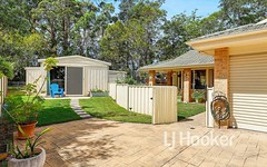 18 Claylands Drive, St Georges Basin NSW