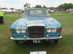 Bentley Corniche 1972, Cricket Pitch Display, Speed Kings, Motorsport's Record Breakers, Goodwood Festival of Speed (2) (f1jherbert) Tags: canonpowershotsx620hs canonpowershotsx620 canonpowershot sx620hs canonsx620 powershotsx620hs canon powershot sx620 hs sx 620 powershotsx620 powershoths cricketpitchdisplayspeedkingsmotorsport'srecordbreakersgoodwoodfestivalofspeed cricketpitchdisplayspeedkingsmotorsport'srecordbreakers cricketpitchdisplaygoodwoodfestivalofspeed bentleycentenaryconcourscricketpitchdisplayspeedkingsmotorsport'srecordbreakersgoodwoodfestivalofspeed bentleycentenaryconcourscricketpitchdisplaygoodwoodfestivalofspeed bentleycentenaryconcoursgoodwoodfestivalofspeed bentleycentenaryconcourscricketpitchdisplay bentleycentenaryconcours cricketpitchdisplay speedkingsmotorsport'srecordbreakers goodwoodfestivalofspeed bentley centenary concours cricket pitch display speed kings motorsport's record breakers goodwood festival fos