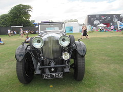 Bentley 8-litre H. J. Mulliner 1930, Cricket Pitch Display, Speed Kings, Motorsport's Record Breakers, Goodwood Festival of Speed (2) (f1jherbert) Tags: canonpowershotsx620hs canonpowershotsx620 canonpowershot sx620hs canonsx620 powershotsx620hs canon powershot sx620 hs sx 620 powershotsx620 powershoths cricketpitchdisplayspeedkingsmotorsport'srecordbreakersgoodwoodfestivalofspeed cricketpitchdisplayspeedkingsmotorsport'srecordbreakers cricketpitchdisplaygoodwoodfestivalofspeed bentleycentenaryconcourscricketpitchdisplayspeedkingsmotorsport'srecordbreakersgoodwoodfestivalofspeed bentleycentenaryconcourscricketpitchdisplaygoodwoodfestivalofspeed bentleycentenaryconcoursgoodwoodfestivalofspeed bentleycentenaryconcourscricketpitchdisplay bentleycentenaryconcours cricketpitchdisplay speedkingsmotorsport'srecordbreakers goodwoodfestivalofspeed bentley centenary concours cricket pitch display speed kings motorsport's record breakers goodwood festival fos