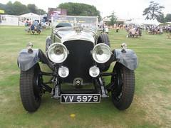 Bentley 4½-litre Vanden Plas 1928, Cricket Pitch Display, Speed Kings, Motorsport's Record Breakers, Goodwood Festival of Speed (3) (f1jherbert) Tags: canonpowershotsx620hs canonpowershotsx620 canonpowershot sx620hs canonsx620 powershotsx620hs canon powershot sx620 hs sx 620 powershotsx620 powershoths cricketpitchdisplayspeedkingsmotorsport'srecordbreakersgoodwoodfestivalofspeed cricketpitchdisplayspeedkingsmotorsport'srecordbreakers cricketpitchdisplaygoodwoodfestivalofspeed bentleycentenaryconcourscricketpitchdisplayspeedkingsmotorsport'srecordbreakersgoodwoodfestivalofspeed bentleycentenaryconcourscricketpitchdisplaygoodwoodfestivalofspeed bentleycentenaryconcoursgoodwoodfestivalofspeed bentleycentenaryconcourscricketpitchdisplay bentleycentenaryconcours cricketpitchdisplay speedkingsmotorsport'srecordbreakers goodwoodfestivalofspeed bentley centenary concours cricket pitch display speed kings motorsport's record breakers goodwood festival fos