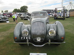 Bentley 4¼-litre 'Embiricos' Coupé 1935, Cricket Pitch Display, Speed Kings, Motorsport's Record Breakers, Goodwood Festival of Speed (3) (f1jherbert) Tags: canonpowershotsx620hs canonpowershotsx620 canonpowershot sx620hs canonsx620 powershotsx620hs canon powershot sx620 hs sx 620 powershotsx620 powershoths cricketpitchdisplayspeedkingsmotorsport'srecordbreakersgoodwoodfestivalofspeed cricketpitchdisplayspeedkingsmotorsport'srecordbreakers cricketpitchdisplaygoodwoodfestivalofspeed bentleycentenaryconcourscricketpitchdisplayspeedkingsmotorsport'srecordbreakersgoodwoodfestivalofspeed bentleycentenaryconcourscricketpitchdisplaygoodwoodfestivalofspeed bentleycentenaryconcoursgoodwoodfestivalofspeed bentleycentenaryconcourscricketpitchdisplay bentleycentenaryconcours cricketpitchdisplay speedkingsmotorsport'srecordbreakers goodwoodfestivalofspeed bentley centenary concours cricket pitch display speed kings motorsport's record breakers goodwood festival fos