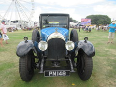 Bentley 3-litre H. J. Mulliner 1927, Cricket Pitch Display, Speed Kings, Motorsport's Record Breakers, Goodwood Festival of Speed (2) (f1jherbert) Tags: canonpowershotsx620hs canonpowershotsx620 canonpowershot sx620hs canonsx620 powershotsx620hs canon powershot sx620 hs sx 620 powershotsx620 powershoths cricketpitchdisplayspeedkingsmotorsport'srecordbreakersgoodwoodfestivalofspeed cricketpitchdisplayspeedkingsmotorsport'srecordbreakers cricketpitchdisplaygoodwoodfestivalofspeed bentleycentenaryconcourscricketpitchdisplayspeedkingsmotorsport'srecordbreakersgoodwoodfestivalofspeed bentleycentenaryconcourscricketpitchdisplaygoodwoodfestivalofspeed bentleycentenaryconcoursgoodwoodfestivalofspeed bentleycentenaryconcourscricketpitchdisplay bentleycentenaryconcours cricketpitchdisplay speedkingsmotorsport'srecordbreakers goodwoodfestivalofspeed bentley centenary concours cricket pitch display speed kings motorsport's record breakers goodwood festival fos