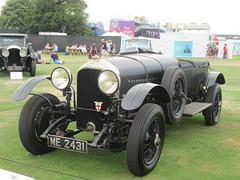 Bentley 3-litre 1922, Cricket Pitch Display, Speed Kings, Motorsport's Record Breakers, Goodwood Festival of Speed (1) (f1jherbert) Tags: canonpowershotsx620hs canonpowershotsx620 canonpowershot sx620hs canonsx620 powershotsx620hs canon powershot sx620 hs sx 620 powershotsx620 powershoths cricketpitchdisplayspeedkingsmotorsport'srecordbreakersgoodwoodfestivalofspeed cricketpitchdisplayspeedkingsmotorsport'srecordbreakers cricketpitchdisplaygoodwoodfestivalofspeed bentleycentenaryconcourscricketpitchdisplayspeedkingsmotorsport'srecordbreakersgoodwoodfestivalofspeed bentleycentenaryconcourscricketpitchdisplaygoodwoodfestivalofspeed bentleycentenaryconcoursgoodwoodfestivalofspeed bentleycentenaryconcourscricketpitchdisplay bentleycentenaryconcours cricketpitchdisplay speedkingsmotorsport'srecordbreakers goodwoodfestivalofspeed bentley centenary concours cricket pitch display speed kings motorsport's record breakers goodwood festival fos