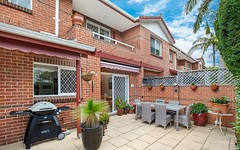 4/61 Varna Street, Clovelly NSW