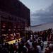 Franz Ferdinand@Cavea Teatro maggio Musicale Fiorentino