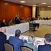 4th Mayors Summit_08
