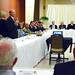 4th Mayors Summit_07