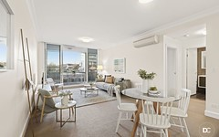 305/10-16 Vineyard Way, Breakfast Point NSW