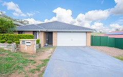 28 Chivers Circuit, Muswellbrook NSW
