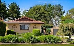 12 Mann Crescent, Moss Vale NSW