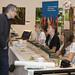NANU?! 2019   Wettbewerb Naturwissenschaften in der Realschule Baden-Württemberg