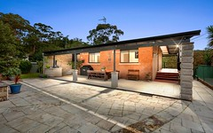 817 Putty Road, East Kurrajong NSW