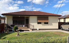 20 and 20A Catalina St, North St Marys NSW