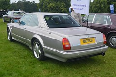 Bentley Continental R Mulliner (CA Photography2012) Tags: b16kcd rrec rollsroyceenthusiastsclub rrecburghleyhouse burghleyhouse burghleyhousestamford rrecburghleyhouse2019 rollsroyceenthusiastsclub2019 rollsroyceenthusiastsclubburghleyhouse2019 rrec2019 ca photography automotive exotic car spotting automobile vehicle carphotos carphotographs photographsofcars britishcars europeancars carsfromeurope carsfromtheuk carsfrombritain rrecannualrally annualrally rollsroyceandbentley bentley continental r mulliner coupe gt luxury grand tourer british supercar classic bentleycontinentalr continentalr mullinerparkward bentleygt bentleycoupe bentleycontinental luxurycar luxurycoupe britishluxurycar bentleysupercar britishdesign britishmotorcars britishtransportphotographs britishsupercars britishautos britishcarphotographs cars autos coches britishcar britishcarpictures photographsofbritishcars britishvehicle carsfromtheunitedkingdom exoticcars photosofcars specialcars realcars worldcars englishcarphotos englishtransport englishmotorcars bentleysportscar luxurygt