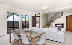 15/108 Gibson Avenue, Padstow NSW