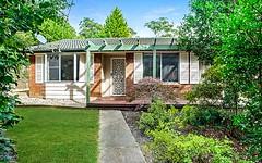 30 Sunnyside Ave, Wentworth Falls NSW
