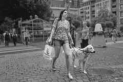 jhh_2019-07-03 11.32.00 Luik (jh.hordijk) Tags: ruedvinȃvedlle liège luik wallonië walloniebelgium belgië streetphotographystraatfotografie