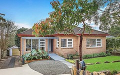 26 Ulolo Avenue, Hornsby Heights NSW