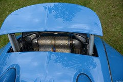 Bugatti Veyron Centenaire Wimille (pontfire) Tags: bugatti veyron 100th anniversary edition centenaire wimille 164