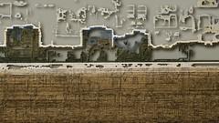 mani-1687 (Pierre-Plante) Tags: art digital abstract manipulation
