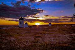 Sunset in Campo de Criptana.........,Atardecer en el Campo de Criptana........... (Joerg Kaftan) Tags: molinodeviento atardecer sol montañas nubes colores cielo donquijote sanchopanza campodecriptana paisaje migueldecervantessaavedra alcaladehenares cuidadreal windmill sunset sun mountains clouds colors sky donquixote landscape realcity