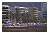 Little crowded seaside (Acte #II) Tags: catalunya costabrava spain