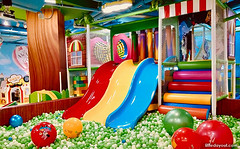 indoor play area in bangalore (joshanlink) Tags: indoorplayareainbangalore indoorplayarea indoorplayareabangalore
