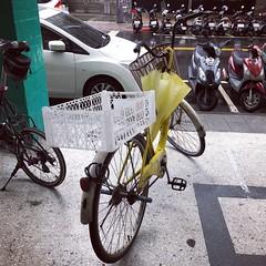 #cargobike #commute #commuter #bike #cycle #urbancycling #urbancyclist #urbancycle #taipei #taiwan #Bicycle #自行車 #單車通勤 (funkyruru) Tags: cargobike commute commuter bike cycle urbancycling urbancyclist urbancycle taipei taiwan bicycle 自行車 單車通勤