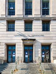 2019.07.10 USDA DGAC, Washington, DC USA 191 18012