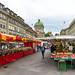 Bern, 21. Juni 2019