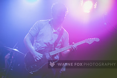 Modern Literature (Wayne Fox Photography) Tags: 1 08 08july2019 52 2019 hareandhounds 1570m waynejohnfox waynefoxphotography hareandhoundskingsheath hareandhoundsbrum kushikatsurecords kushikatsuuk 4495626 modernliterature690847794623363 modernliteratu2 wearemodernliterature john birmingham hare live livemusic july kingdom literature fox and brum hounds kushikatsu uk music west records modern photography unitedkingdom united wayne gig nightlife monday westmidlands birminghamuk midlands wfp the modernliterature thehareandhounds waynefox fullgallery infowaynefoxphotographycom httpwwwwaynefoxphotographycom httpwwwflickrcomwaynejohnfox httpstwittercomwaynejohnfox httpstwittercomhareandhounds httpswwwfacebookcomhareandhoundskingsheath httpswwwinstagramcomhareandhoundsbrum httpstwittercomkushikatsuuk httpswwwfacebookcomkushikatsurecords httpswwwinstagramcomkushikatsurecords httpsinstagramcomwaynefoxphotography lastfm:event=4495626 life night midland waynejohnfoxhotmailcom england livemusicfavourites