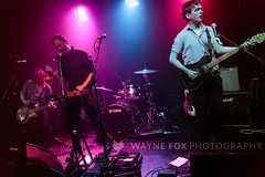 Modern Literature (Wayne Fox Photography) Tags: 1 08 08july2019 1570m 2019 4495626 52 modernliterature690847794623363 modernliteratu2 hareandhounds hareandhoundsbrum hareandhoundskingsheath kushikatsurecords kushikatsuuk waynejohnfox waynefoxphotography wearemodernliterature and birmingham brum fox hare hounds john july kingdom kushikatsu literature live livemusic midlands modern modernliterature monday music nightlife photography records the thehareandhounds uk united unitedkingdom wfp wayne waynefox west westmidlands birminghamuk fullgallery gig httpwwwflickrcomwaynejohnfox httpwwwwaynefoxphotographycom httpsinstagramcomwaynefoxphotography httpstwittercomhareandhounds httpstwittercomkushikatsuuk httpstwittercomwaynejohnfox httpswwwfacebookcomhareandhoundskingsheath httpswwwfacebookcomkushikatsurecords httpswwwinstagramcomhareandhoundsbrum httpswwwinstagramcomkushikatsurecords infowaynefoxphotographycom lastfm:event=4495626 life midland night waynejohnfoxhotmailcom england