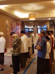 "Buka Puasa Bersama Anak Yatim Tabanan • <a style=""font-size:0.8em;"" href=""http://www.flickr.com/photos/167181784@N07/48264853017/"" target=""_blank"">View on Flickr</a>"