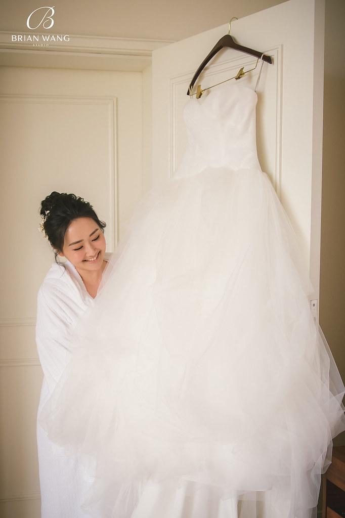 """""""夏威夷婚紗,夏威夷海外婚裡,夏威夷,四季飯店,海外自助婚紗"""""""