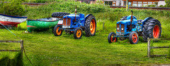Easthaven 10 July 2019 00018.jpg (JamesPDeans.co.uk) Tags: forthemanwhohaseverything objects ships printsforsale gb greatbritain hdr transporttransportinfrastructure wheel tractor roadvehicles tyres fishingboats boats unitedkingdom fishingboat jamespdeansphotography scotland britain fishingindustry easthaven wwwjamespdeanscouk camera angus boat landscapeforwalls europe uk digitaldownloadsforlicence
