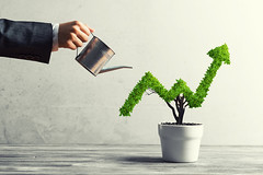 Investment Banking (FahadAlRajaanUK) Tags: investment banking