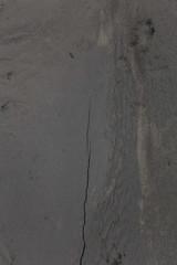 Domat/Ems, Graubünden, Schweiz, Switzerland (SÜSSKIND SGD) Tags: alpenalpinealps auffangbeckengeschiebefangschlammfang bergbergemountainmountainsmontagnemontagnes churerrheintal domat domatems ems erde gefahr geopravent geschiebe geschiebebecken geschiebefang kantongrgraubündengraubuendengrisonbündnerland landschaftlandscape murgang murgangereignis naturnature naturgefahr naturgefahren naturgewalt paleu plarenga purchera rheintalchurerrheintal rutschgebiet rüfemuremurgangschlamm schaden schlamm schlammfang schutt schuttablagerung schuttmaterial schweizsuisseswitzerlandsvizzra schwemmfächerdeltageschiebedelta sommer valpargheravalparghera verbauung überschwemmung überschwemmungsfläche damm schutzbauten bauten parghera val wasser see wall graubünden schweiz