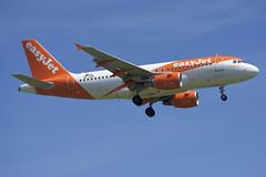 EasyJet Europe Airbus A319-111; OE-LKK@ZRH;24.06.2019 (Aero Icarus) Tags: zrh zürichkloten zürichflughafen zurichairport lszh plane avion aircraft flugzeug