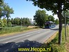 """2019-07-09                 Almere-poort     21 Km  (26) • <a style=""""font-size:0.8em;"""" href=""""http://www.flickr.com/photos/118469228@N03/48265068672/"""" target=""""_blank"""">View on Flickr</a>"""