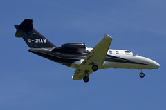 Untitled Cessna Citation M2; G-ORAW@ZRH;24.06.2019 (Aero Icarus) Tags: zrh zürichkloten zürichflughafen zurichairport lszh plane avion aircraft flugzeug