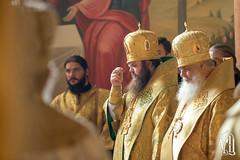 Літургія-Петра-і-Павла-39