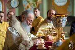 Літургія-Петра-і-Павла-33