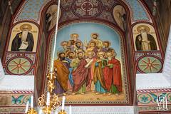 Літургія-Петра-і-Павла-28